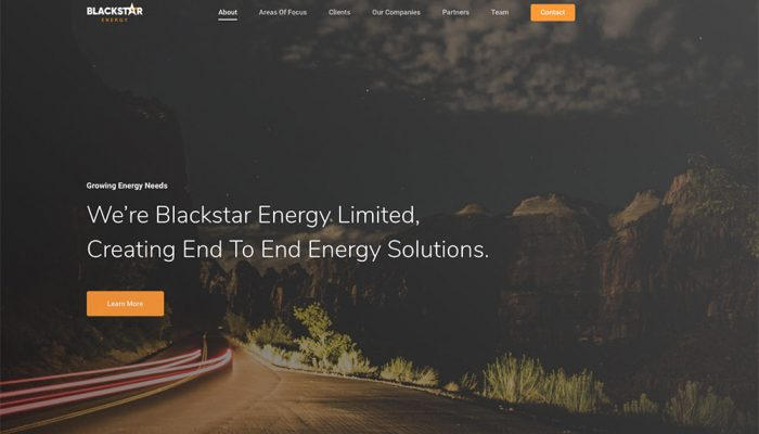 blackstar-02