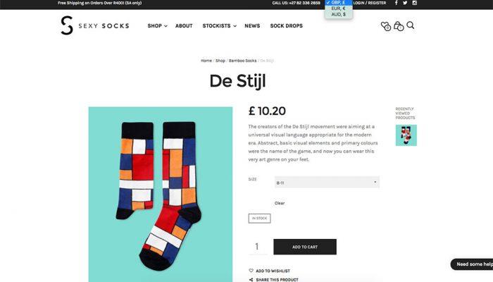 sexy-socks-03