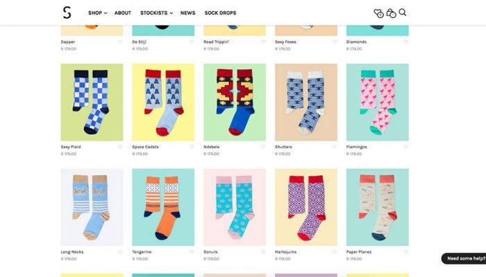 sexy-socks-05